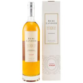 Cognac Remi Landier VSOP