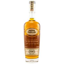Cognac Pierre Ferrand 1840 Original Formula