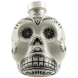 Tequila | Kah Tequila Blanco
