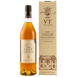 Cognac | Vallein Tercinier VSOP