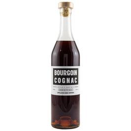 Cognac  Boise De Fut Neuf