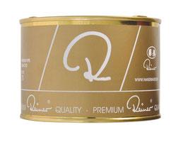 Reiner | Golden Flake | 100gr. Dose