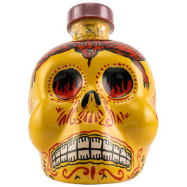 Tequila | Kah Tequila Reposado