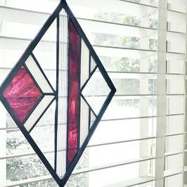 Zuiver Glas R-Model 30-20