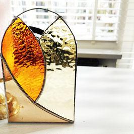 Zuiver Glas K-Model 15-10 T