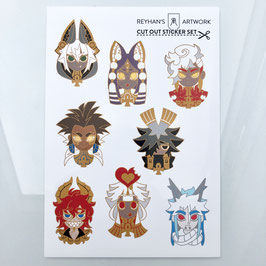 Cut-Out-Sticker-Set (9)