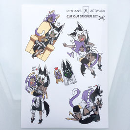 Cut-Out-Sticker-Set (7)