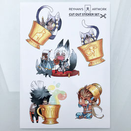 Cut-Out-Sticker-Set (8)