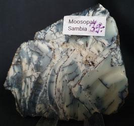 Moosopal