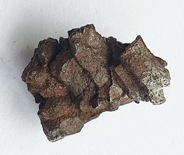 Meteorit aus Campo del Cielo