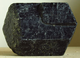 Schwarzer Turmalin (Schörl)