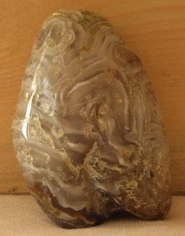 Achat Geode