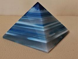 Achat Pyramide