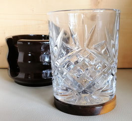 Achat Glasuntersetzer