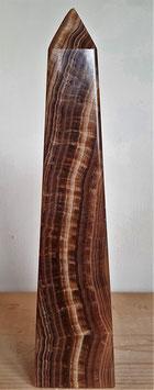 Obelisk Achat