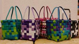 Einkaufsshopper Tasche