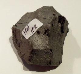 Gibeon Meteorit