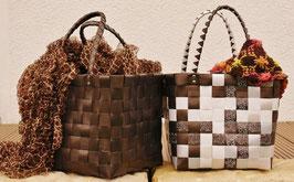 Einkaufsshopper / Tasche