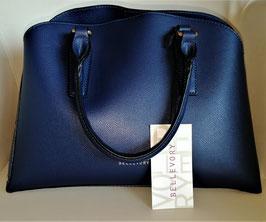 Elegante Tasche von Bellevory
