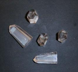 Bergkristallspitze