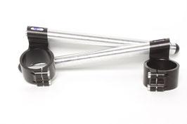 PP-Tuning Clip-On Stummellenker Ø 50mm (+28mm erhöht)