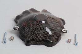 Motorendeckel Alternator SUZUKI Sichtcarbon