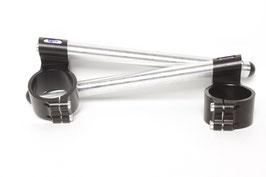 PP-Tuning Clip-On Stummellenker Ø55mm (+28mm erhöht)