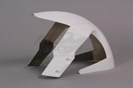 Vorderradkotflügel KTM