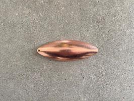 Kupferseife: Coper - das aktive Kupferstück