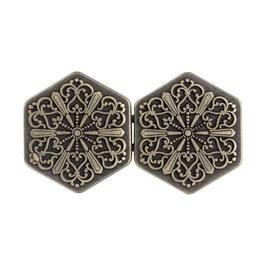 Klea bronze