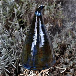 Käferzipfel Nachtblau