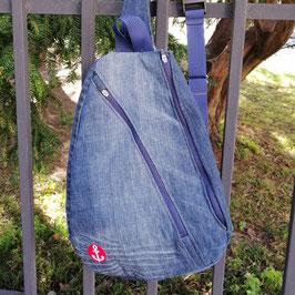 """Flex Bag"" Nr. 12004"