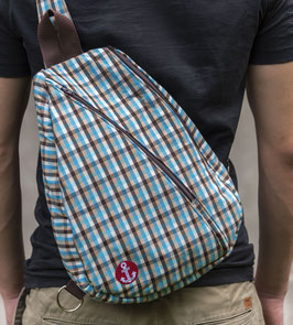 """Flex Bag"" Nr. 12006"