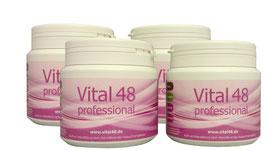 Vital 48