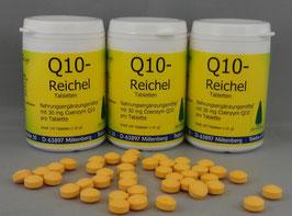Q10 Reichel