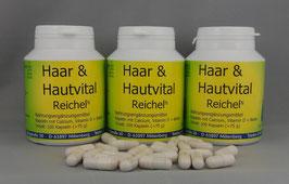 Haar- & Hautvital Reichel N