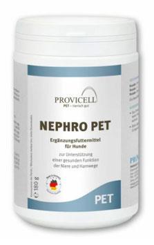 NEPHRO PET
