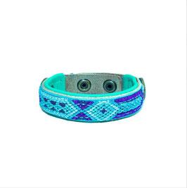 Blue Armband ONE SIZE