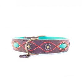 Joplin Halsband