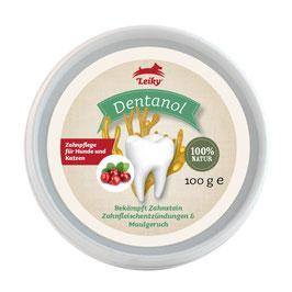 Dentanol