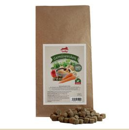 Gemüseecken, 1kg