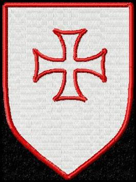 Wappen TEMPLER GROSS