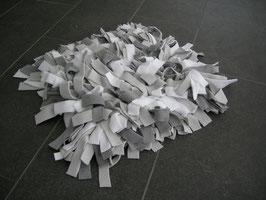 Schnüffelteppich - Aktion