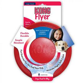 KONG Flyer Frisbee 22cm