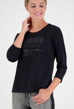 monari Jersey-Shirt 3/4 Arm