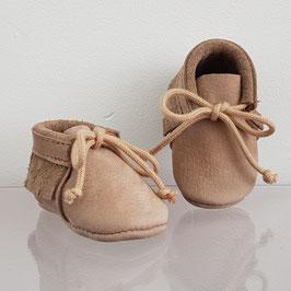 Boho Baby sand