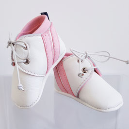 Petit Pink sneaker