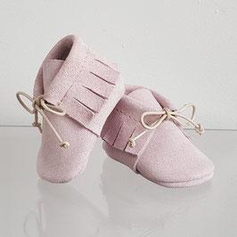 Boho Baby Pink