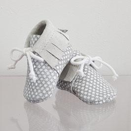Boho Baby Ice Star