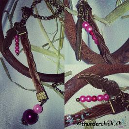 Halskette PSK 3